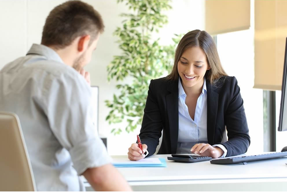 CPA Tax accountants for Business