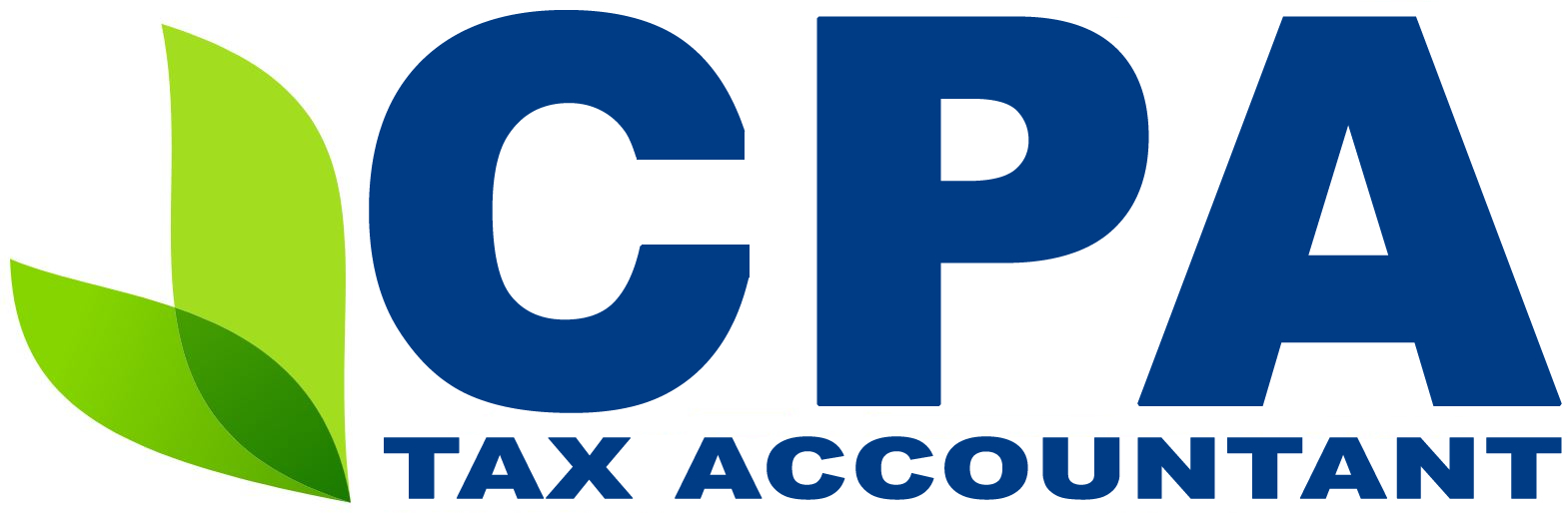 CPA Tax Accountant, Phoenix, AZ